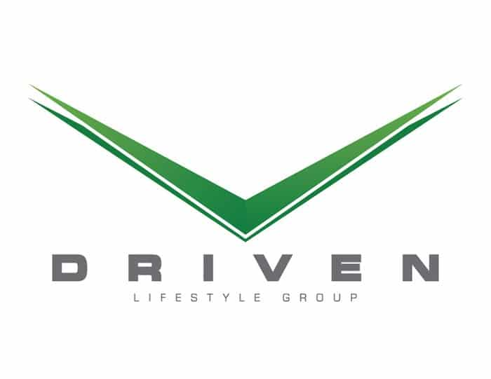 Driven Lifestyle Group Regina
