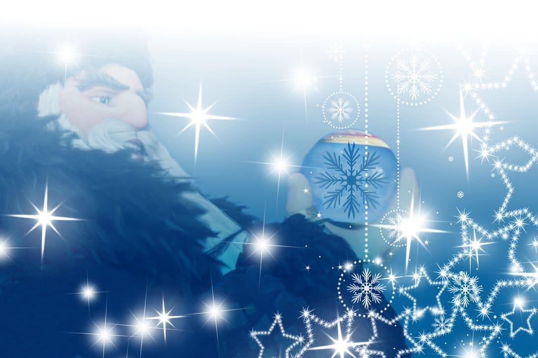 russian_winter_magic_by_richard67915-d6xucln