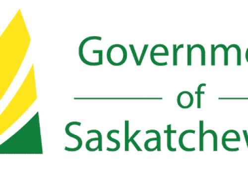 Saskatchewan Limits Gun Bans (Full Release Text)
